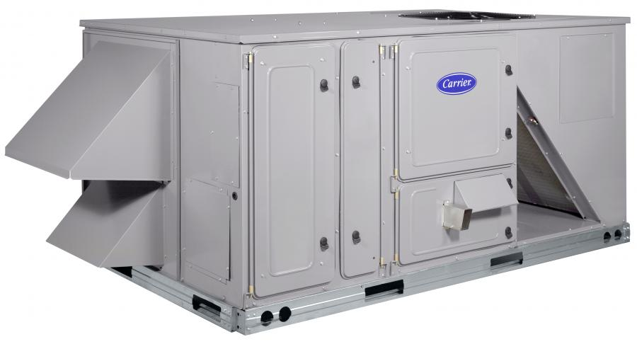 Roof Hvac Units : Centurion™ pg